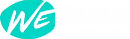 We Build Recruitment