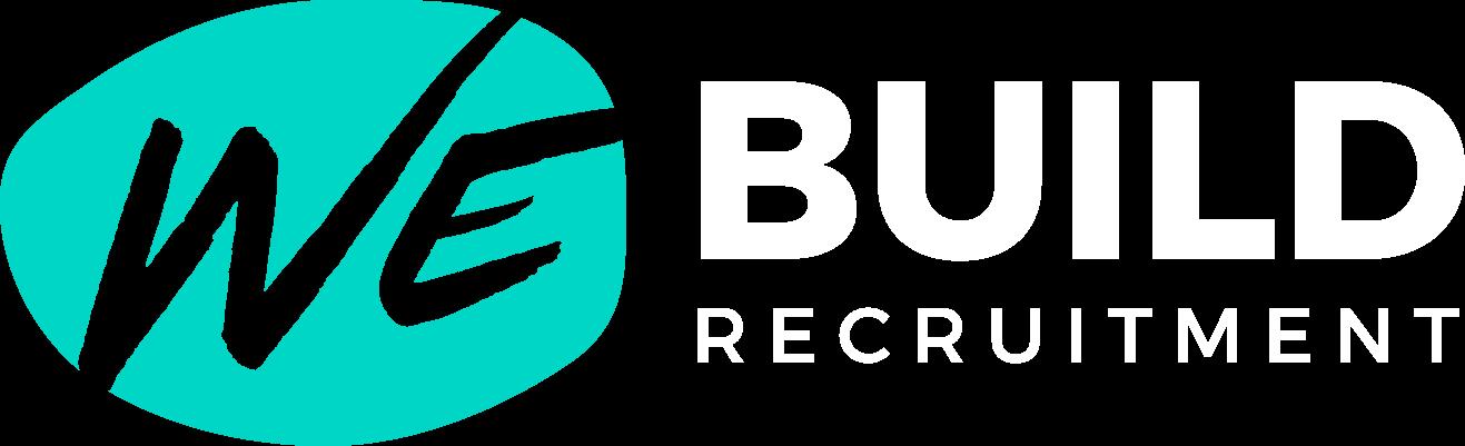 We Build Recruitment